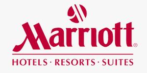 Marriott Hotel