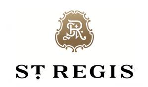 Saint Regis Hotel